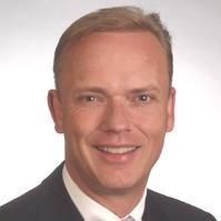 Rolf Engel