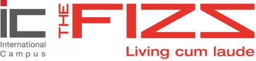 IC_+THE FIZZ Logo
