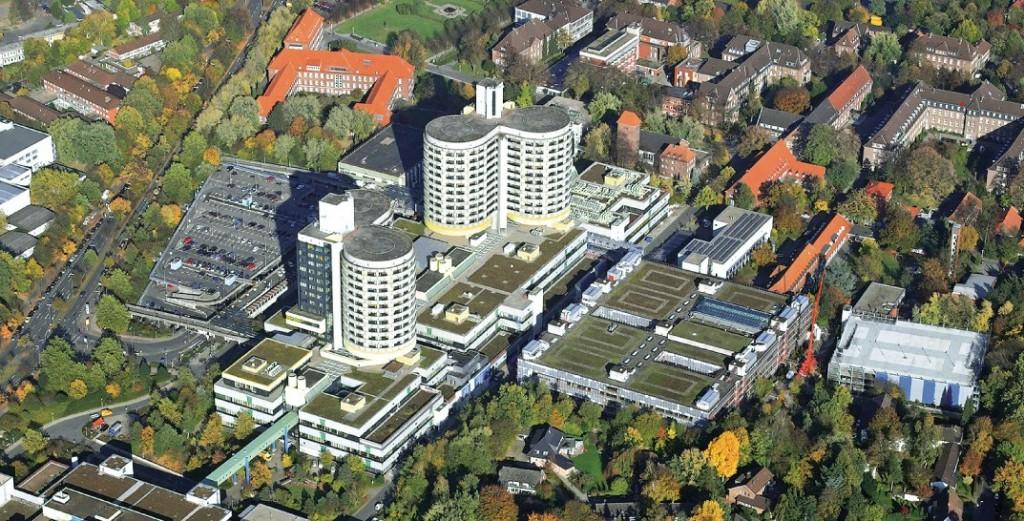 UKM_Luftaufnahme_Foto B.Fischer Presseamt Stadt Münster_qu3