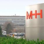 MHH_Hanover_Eingang_qu